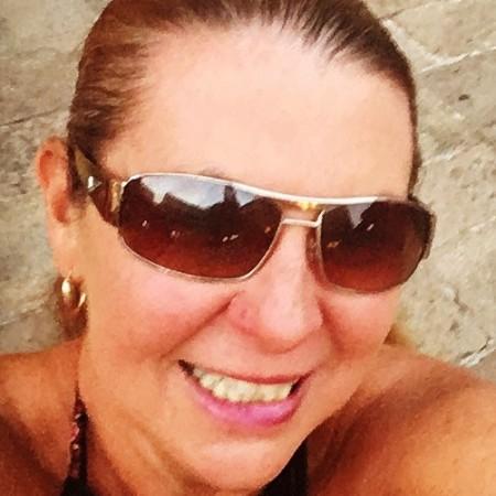 Profile picture of Claire Chick