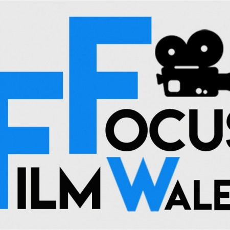 Profile picture of film focus wales