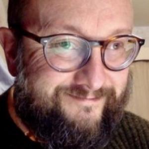 Profile picture of Phil FareShare Cymru