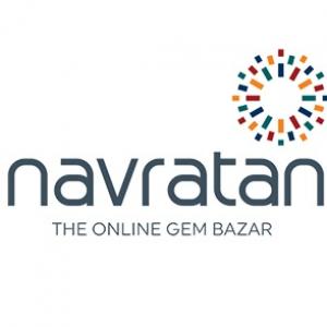 Profile picture of Navratan Gems
