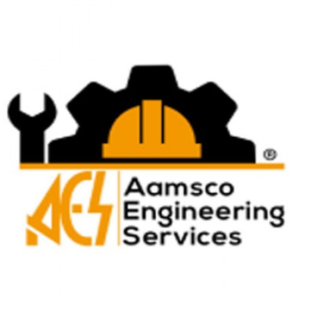 avatar for AAMSCO Engineering Services