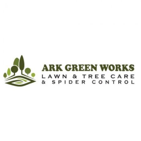 avatar for ARK Green Works