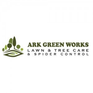 Profile picture of ARK Green Works
