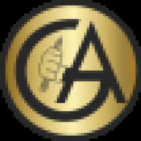 Group logo of Assignment help Hong Kong
